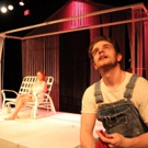 BWW Blog: Directing and Dramaturgy on Ithaca College's 27 WAGONS FULL OF COTTON