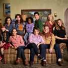 ABC Considers Continuing ROSEANNE Without Title Star