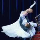 Photo Flash: Matthew Bourne's CINDERELLA Stages a Magical Love Story