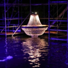 BWW Review: TITANIC at Serenbe Playhouse