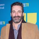 Jon Hamm, Joanne Froggatt, Terry Crews and More Kickoff The 2018 Sundance Film Festival At SundanceTV HQ