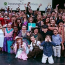 Apply Now For Paper Mill's 2019 Rising Star Awards, Statewide High School Musical Competition