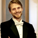 Guelph Chamber Choir's HAVEN To Be Guest Conducted By Patrick Murray