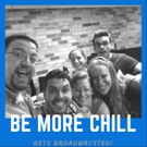 The 'Broadwaysted' Podcast Welcomes BE MORE CHILL Composer Joe Iconis and Producer Jennifer Ashley Tepper