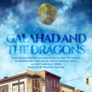 The World Premiere Of GALAHAD AND THE DRAGONS to Be Presented as Part Of HERE's Summe Photo