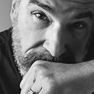 MANDY PATINKIN In Concert: Diaries Comes to NJPAC Photo