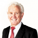 Tony Christie To Perform Classic Song 'Didn't We' Live For The First Time Ever