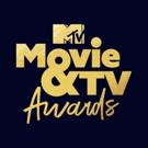 Tune In Alert: MTV Movie & TV Awards Air Tonight, Hosted by Tiffany Haddish Photo