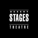 Desert Stages Theatre Announces 2018-2019 Season Lineup Photo