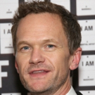 Neil Patrick Harris & More to Perform in LIP SYNC BATTLE LIVE: A MICHAEL JACKSON CELEBRATION
