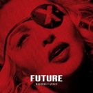 Madonna Releases 'Future' Featuring Quavo and Co-Produced with Diplo Photo