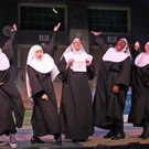 BWW Review: NUNSENSE at The Gateway Photo