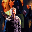 BWW Review: Scena Theatre's 1984 Provides Thrills Despite a Slow Start