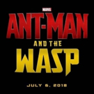 VIDEO: Watch the Just-Released Trailer for Marvel's ANT MAN AND THE WASP!