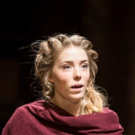 BWW Interview: Hannah Morrish Talks TITUS ANDRONICUS