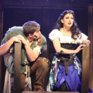 BWW Review: THE HUNCHBACK OF NOTRE DAME at White Plains Performing Arts Center