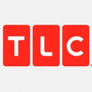 TLC to Premiere New Series SMOTHERED