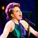 VIDEO: Get to Know Broadway's Next Elphaba- Jessica Vosk