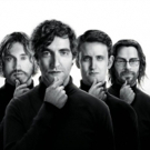 HBO Premieres Season Five of Hit Comedy SILICON VALLEY, 3/25