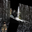 BWW Review: Finding GOLD as the Met's Ring Cycle Begins Anew Photo
