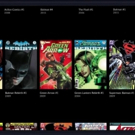 DC Introduces DC Universe: A First-of-Its-Kind Digital Subscription Service Designed Especially for Fans