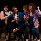 Photo Flash: The CHICAGO ONE-MINUTE PLAY FESTIVAL Returns to The Den Theatre Photo
