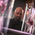 BWW Recap: Lex Luthor Schemes While a Beloved Character Fights For His Life On SUPERGIRL's 'O Brother, Where Art Thou'