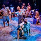 ONCE ON THIS ISLAND Earns 12th Annual ACCA Award for Outstanding Broadway Chorus
