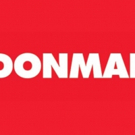 Donmar Warehouse Announces Full Casting for THE WAY OF THE WORLD
