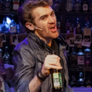 Photo Flash: Cleveland Public Theatre Presents EVERYTHING IS OKAY (AND OTHER HELPFUL LIES) Photos