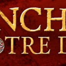 BWW Review: THE HUNCHBACK OF NOTRE DAME at The Argyle Theatre Photo