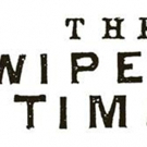 THE WIPERS TIMES Will Tour The UK In 2018 Before Returning To The West End Photo