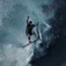 The Story of Big Wave Surfer Nathan Fletcher Drops Into Movie Theaters 6/13 Only