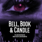 CSUF's Supernatural, Romantic Comedy BELL, BOOK, AND CANDLE Opens 11/17 Photo