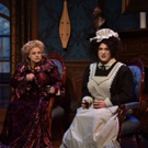 "BWW Review: 'THE MYSTERY OF IRMA VEP�""A Penny Dreadful' at Orlando Shakes"
