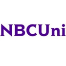 NBC Names Mike E. Winfield Winner of 2019 StandUp NBC Competition
