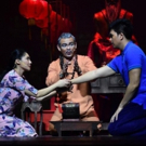 Photo Coverage: BINONDO, The Musical, Plays The Theatre at Solaire, Now Thru July 8 Photo