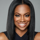 From Atlanta to CHICAGO! Real Housewife Kandi Burruss Will Make Her Broadway Debut Tonight
