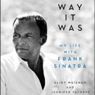 Celebrate Frank Sinatra's 102nd Birthday with New Book From His Former Manager