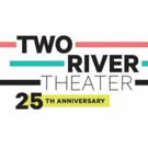 Two River Theater Presents Its 2018 Crossing Borders Festival Of Latinx Theater Photo