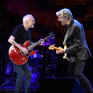 Steve Miller Band Announces Spring 2018 Canadian Tour Dates with Peter Frampton Photo