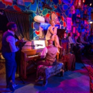 BWW Review: You Won't Feel Like a Wallflower at DCPA's WILD PARTY Photo