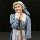 BWW Review: Happily Ever After: MSMT Presents Robin and Clark's CINDERELLA with a Con Photo