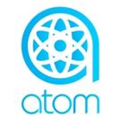 Atom Tickets Launches Independent Exhibitors Program