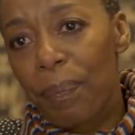VIDEO: Noma Dumezweni Gets Emotional Talking Bringing Hermione to Broadway