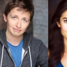 Will Roland Heads Cast Of Benefit Reading Of LOVE LETTERS