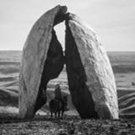 Tippet Rise Art Center Announces Third Concert Season Highlights Photo