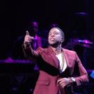 Xscape, Ludacris, CeeLo Green, Cameo, Michel'le & More Headline 2018 Bounce Trumpet Awards