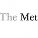 The Metropolitan Opera Announces its 2018 Summer HD Festival