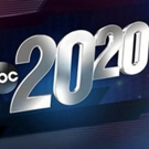 Scoop: Coming Up on a New Episode of 20/20 on ABC - Today, November 30, 2018 Photo